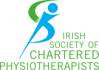Physio South Tipp MISCP