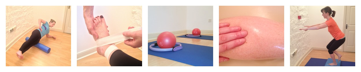 Cahir Physiotherapy Clinic