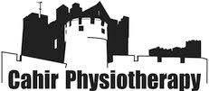 Cahir Physiotherapy Logo