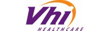Vhi Insurance Logo